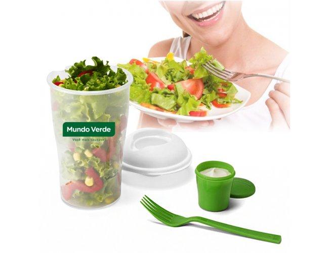 Copo p/ Salada