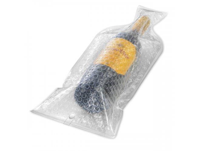 Embalagem Plastico Bolha