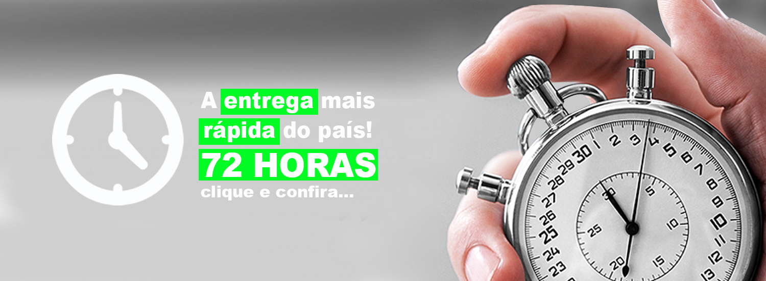 <br /> <b>Notice</b>:  Undefined index: categoria in <b>/home/projetop/public_html/content/interfaces/cms/themes/skyline/modules/produtos/index.tpl.php</b> on line <b>38</b><br />