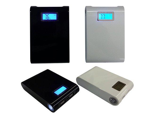 http://www.projetopromocional.com/content/interfaces/cms/userfiles/produtos/carregador-portatil-power-bank-tudo-em-brindes-1988b-881.jpg
