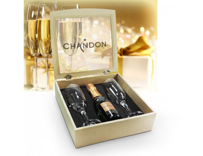 Kit Chandon Brut