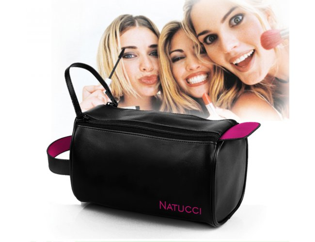 http://www.projetopromocional.com/content/interfaces/cms/userfiles/produtos/natucci-nec-30-515.jpg