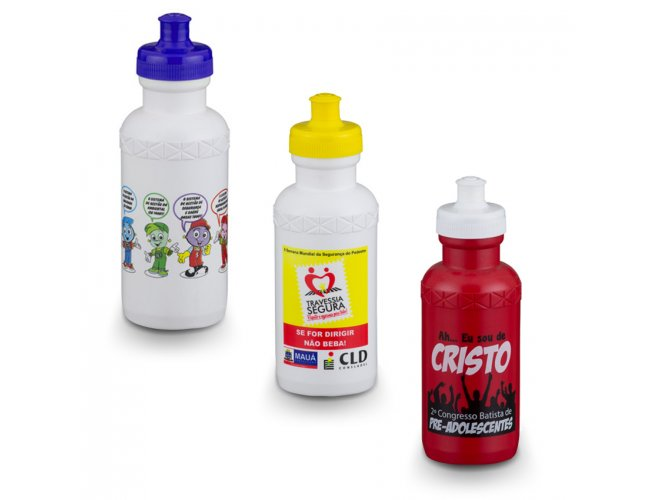 Squeeze 500 ML
